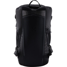 Haglöfs Helios VX Backpack True Black